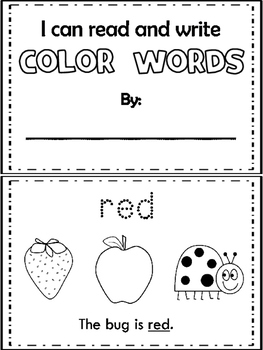 worksheet. Color Word Worksheets. Grass Fedjp Worksheet Study Site