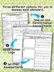 Kindergarten Common Core ELA Assessments - Reading: Litera