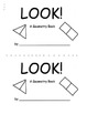 Kindergarten Common Core Geometry MEGA Pack 55 pgs