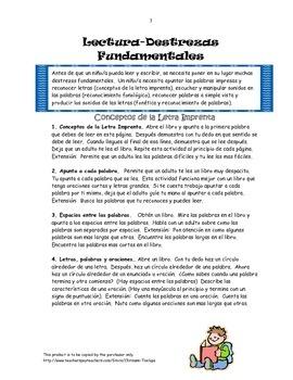 Example Sentences Including 'homework'