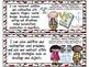 "Kindergarten Common Core ""I CAN STATEMENTS"" Pocket Chart Sized {Ladybug Theme}"