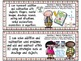 """Kindergarten Common Core """"I CAN STATEMENTS"""" Pocket Chart Sized {Owl Theme}"""