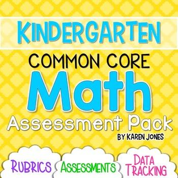 original 767017 1 - Kindergarten Common Core Math Standards