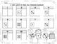 What's the Missing Number? Kindergarten Math {Composing/De