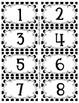 Kindergarten Common Core Math Games-Differentiated!!