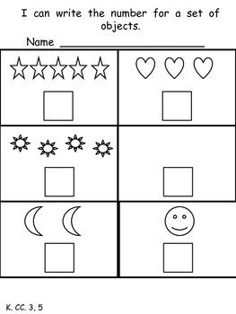 original-250133-3 Quiz Worksheet For Kindergarten on double ten frame, my house, winter math, consonant blends, free printable 5 senses, fun phonics, letter review,