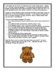 Kindergarten Common Core Poetry: The Friend, by A.A. Milne