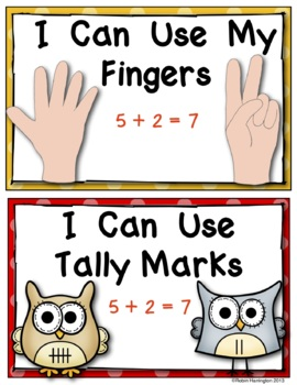 solving a math problem Your guide to solving math problems powerful step-by-step instruction.