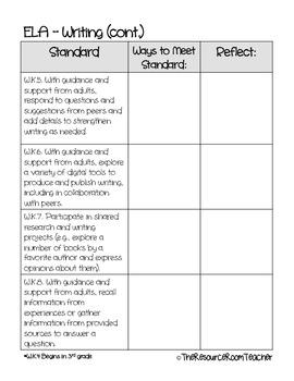 original 287210 2 - Kindergarten Common Core Standards Math
