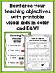 Patterned Book Writing Lessons for Kindergarten {Kinder Writing Workshop Unit 3}