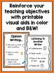 Kindergarten Opinion Writing Lessons {Kinder Writing Workshop Unit 5}
