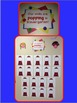 Kindergarten Concepts Gumball Incentive
