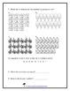 Kindergarten Counting Quiz