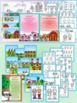 Kindergarten Counting and Cardinality Megapack - Farm Them