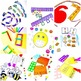 Kindergarten Curriculum for Math UNIT 2 NUMBERS 6-10 Mighty Math for Kinders
