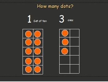 Kindergarten Daily Math Skills Mega Pack #2- Weeks 9 - 16