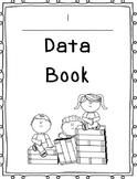 Kindergarten Data Book