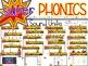 Kindergarten Digital Phonics Unit 31 on K