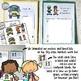 Kindergarten Dismissal