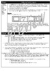 Kindergarten Division Smart Notebook and Unit of Work Bundle 2