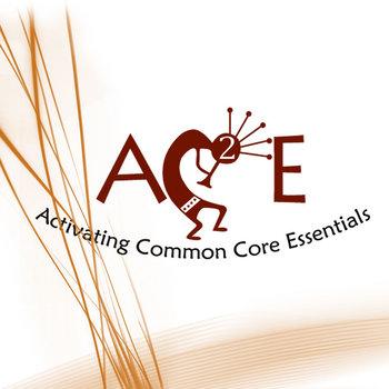 Kindergarten ELA Common Core Activity Cards (RF)
