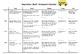 Kindergarten Editable Math Homework calendar (Common Core