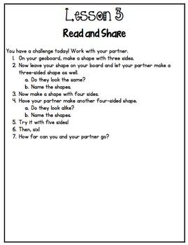 Kindergarten Engage NY Application Problem Journals Bundle (Grade K)