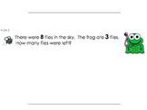 Kindergarten Engage NY Module 4 Assessment