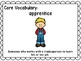 Kindergarten Engage New York Domain 10 Power Points