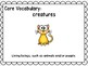 Kindergarten Engage New York Domain 11 Power Points
