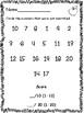 Kindergarten Entrance Assessment