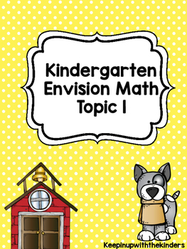 Kindergarten Homeschool Curriculum: Pearson Education Programs