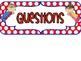 Kindergarten Essential Questions Florida