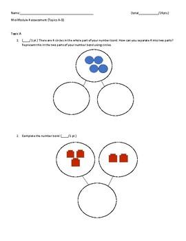 Eureka Module 4 Assessments & Worksheets | Teachers Pay Teachers