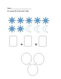 Kindergarten Eureka Math Module 4 Lesson 30 Exit Ticket