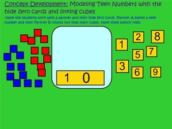 Kindergarten Eureka Math Module 5 Lessons 1-8