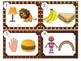 Kindergarten Fall Literacy Center - Beginning Sound Cards