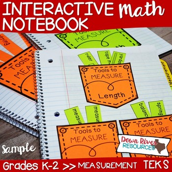 Free Math Interactive Notebooks Teachers Pay Teachers