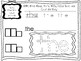 Kindergarten Fountas and Pinnell Sight Words Worksheets. Read, Trace, Write, Col