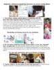 Kindergarten-Friendly Handwriting (FREE EBook)