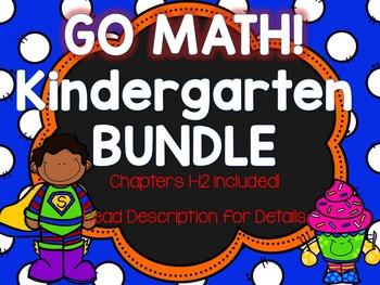 original 2463573 1 - Go Math Kindergarten