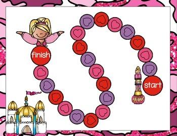 Kindergarten Genie Math