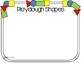 Kindergarten Geometry Lessons and Activities