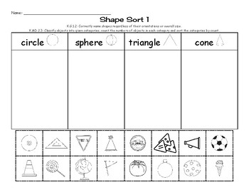 besides Plane Solid Shapes Geometry First Worksheet Worksheets For 1st Grade additionally Geometry Solid Shapes Printable Worksheets Plane Figures Grade 1st in addition shapes and solids worksheets together with Kindergarten Geometry 3d solid and 2d plane Shape Sorting Math further Fascinating Plane Shapes Worksheets for First Grade On solid Shapes additionally 3D Shapes Worksheets   Education as well Sorting Shapes Diagram ly Kindergarten Tracing Plane Figures additionally cross sections of 3d shapes worksheets moreover Solid Figures Worksheet Grade Worksheets For 1 Plane And 2 additionally  together with 3D Shapes Worksheets   Education likewise plane shapes worksheets besides grade 3 math 3d shapes worksheets – kcctalmavale moreover Plane Shapes Worksheets Solid For Kindergarten Views Of Solids Just furthermore Solid 3D Shapes Worksheets. on solid and plane shapes worksheets