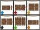 Kindergarten Gingerbread Math Center - Tasty Tally Marks