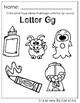 Kindergarten. Goldilocks And The Three Bears. Unit 4 Week 4 Reading Street