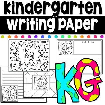 Kindergarten Grade Writing Coloring Pages First Day of School