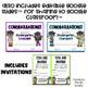 Kindergarten Graduation Certificates or Diplomas and Invitations EDITABLE