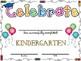 Kindergarten Graduation Diplomas & Invitations