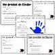 Kindergarten & Preschool Graduation Certificates in Spanish